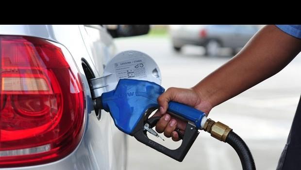 Preço dos combustíveis sobe em Ribeirão Preto