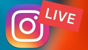 LIBERADO! Instagram passa a permitir vídeos ao vivo no Brasil
