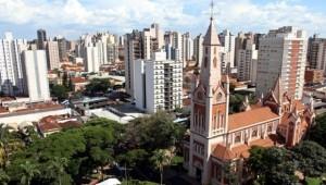Confira o que abre e fecha no feriado de São Sebastião em Ribeirão Preto