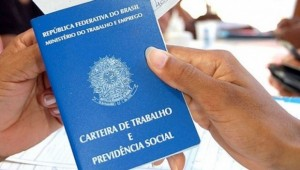 Ribeirão Preto e mais 3 cidades da região oferecem 68 vagas de trabalho