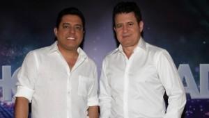 """Bruno e Marrone lançam primeira música de projeto """"Ensaio"""""""