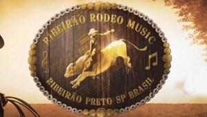 Ribeirão Rodeo Music anuncia atrações da sua 13ª edição