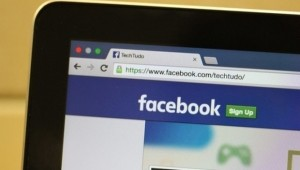 Extensão duplica feed do Facebook e mostra 'mais posts que o normal'