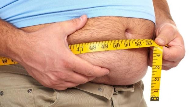 Obesidade atinge um em cada cinco brasileiros