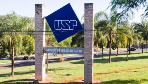 Pesquisadores da USP buscam nascidos em 1978, 1979 e 1994 em Ribeirão