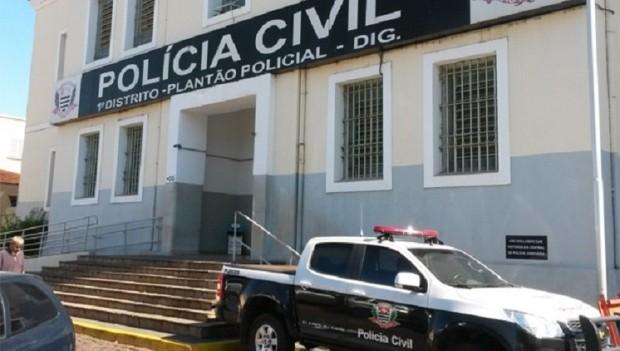 Secretaria de Segurança Pública divulga dados
