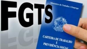 Mais de 22 milhões de trabalhadores já sacaram o FGTS inativo