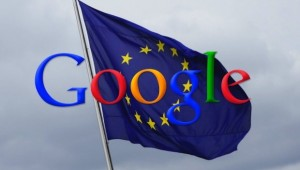 Comissão Europeia multa Google por ser anticompetitivo