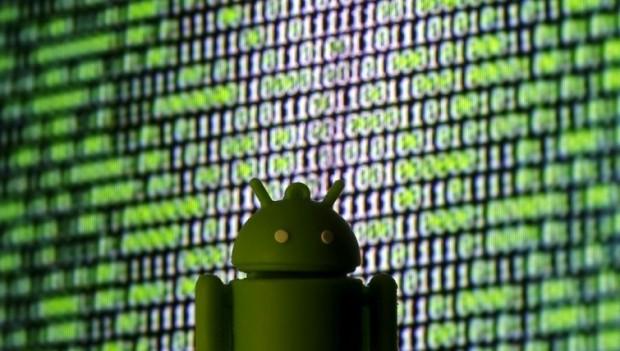 Saiba quais são os 8 aplicativos Android que têm vírus