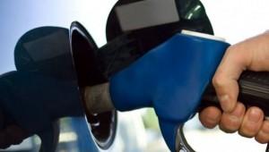 Entidade diz que aumento de tributos abala competitividade do etanol