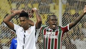 Futebol: confira os destaques da rodada deste domingo