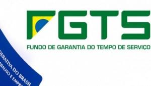 Saque do FGTS inativo termina no dia 31; veja como retirar o dinheiro