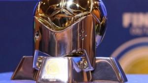 CBF abre inscrições para o Brasileirão de Pro Evolution Soccer
