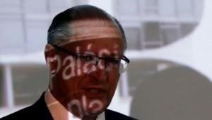 Alckmin quer barrar os planos de Doria em 2018