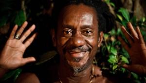 Luiz Melodia morre aos 66 anos