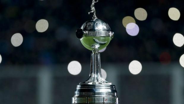 Conmebol divulga datas das quartas de final da Libertadores