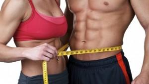 7 alimentos incomuns que podem ajudar a emagrecer