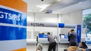 Começa hoje o pagamento do segundo lote do PIS
