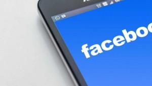 Pesquisa diz que só há 4 tipos de usuários do Facebook; saiba o seu