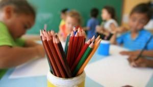 Secretaria da Educação abre processo seletivo para profissionais temporários