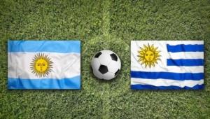 Uruguai quer ser sede da Copa de 2030 com Argentina, diz presidente