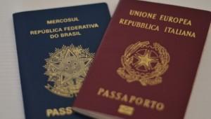 Números de legalizações de cidadania em Ribeirão é alto