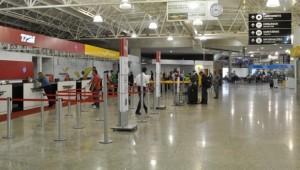 Termo de Compromisso para ampliação do Leite Lopes será assinado