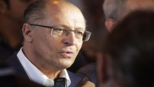 Alckmin confirma verba para o Leite Lopes