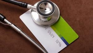 Reajustes de planos de saúde e escolas superam inflação