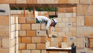 Cohab coloca à venda mais 24 casas retomadas por falta de pagamento