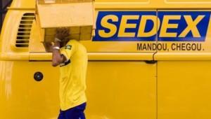 Governo autoriza reajuste nas tarifas dos Correios