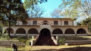 Justiça dá 90 dias para prefeitura iniciar restauração de museus