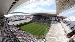 Campeonato Brasileiro tem sequência nesta quarta-feira