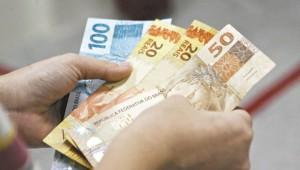 Quarto lote do PIS começa a ser pago hoje
