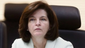 Dodge afirma que Geddel era líder de organização criminosa