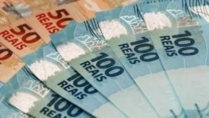 Mais de 1 bilhão de reais em abonos ainda não foram sacados