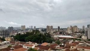 Confira a previsão do tempo para a semana em Ribeirão Preto