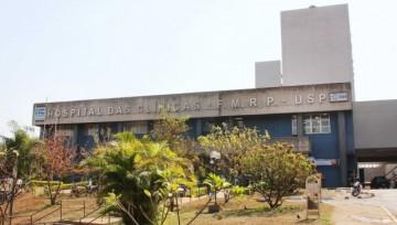 Hospital da Clínicas de Ribeirão abre concurso para Oficial Administrativo