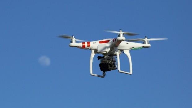 Brasil tem mais de 30 mil drones registrados na Anac